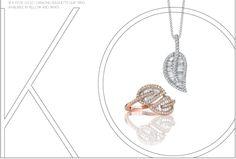 Anita Ko Jewelry