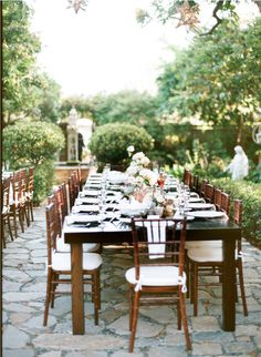 11 Best The Folly Private Estate Orange County Wedding Venue