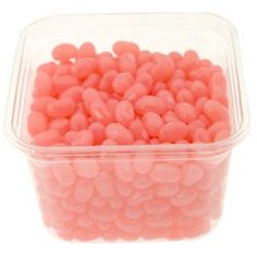 http://www.jellybelly.com/Shop/ProductDetail.aspx?ProductID=9000-COTTON%20CAN    http://www.ebay.com/itm/160563111163?hlp=false=