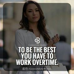 Motivational Quotes For Success, Positive Quotes, Inspirational Quotes, Corporate Quotes, Business Quotes, Girly Quotes, Me Quotes, Qoutes, Study Motivation