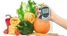 alimentos que imparten energia para metabolizar - Bing Imágenes