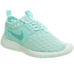 differently 838a8 639fd Designer Clothes, Shoes   Bags for Women   SSENSE. Nike Schuhe DamenKleidungTupfen  ...