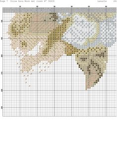 1111111a.gallery.ru watch?ph=bz9n-gFmAF&subpanel=zoom&zoom=8