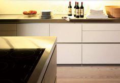 cucina zoccolo basso - Cerca con Google