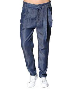 De fedeste NŸmph Washington jeans NŸmph Jeans til Damer til hverdag og fest