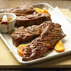 3 Delicious Recipes of Country Style Ribs in Oven - EnkiVillage
