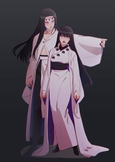 The Effective Pictures We Offer You About GIF kawaii A quality picture can tell you many things. You can find the most beautiful pictures that can be presented to you about GIF naruto in this account. Hinata Hyuga, Naruto Uzumaki, Sasuke Sarutobi, Kakashi Sharingan, Sarada Uchiha, Naruto And Sasuke, Anime Naruto, Naruto Girls, Anime Ninja