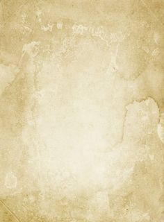 grunge paper texture or background