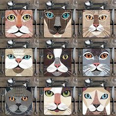 https://www.etsy.com/listing/224841800/cat-placemat?ref=shop_home_feat_1