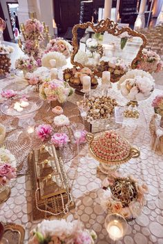 Sofreh Design by Fancy Little Details www.fancylittledetails.com #sofreh #sofrehaghd #persianwedding #persian #aghd #ceremony #persianceremony