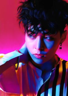 Image shared by Cathy Phan. Find images and videos about exo, xiumin and power on We Heart It - the app to get lost in what you love. Exo Xiumin, Kim Minseok Exo, Exo Ot12, Exo K, Shinee, Chanbaek, This Man, K Pop, Rapper