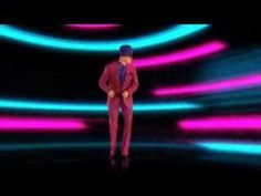 Jan Delay - Disko (Official Video) - YouTube