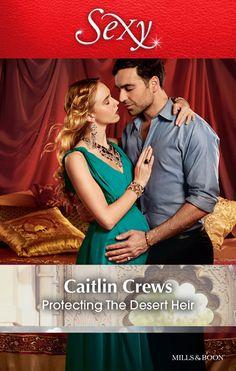 Mills & Boon : Protecting The Desert Heir (Scandalous Sheikh Brides Book 1) - Kindle edition by Caitlin Crews. Literature & Fiction Kindle eBooks @ Amazon.com.
