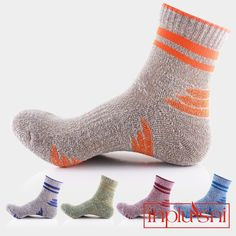 Find More Socks Information about New men socks sports basketball socks outdoor hiking socks in the tube men socks cotton(5pair/lot),High Quality socks outdoor,China sock purse Suppliers, Cheap sock insert from INNI Store on Aliexpress.com