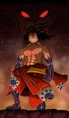 Piece Monkey D. Luffy Gear Fourth Snakeman glowing eyes anime boysOne Piece Monkey D. Luffy Gear Fourth Snakeman glowing eyes anime boys One Piece Figure, One Piece Ace, One Piece Luffy, One Piece Gear 4, Luffy Gear Fourth, Luffy Gear 4, Anime One Piece, One Piece Fanart, Monkey D Luffy