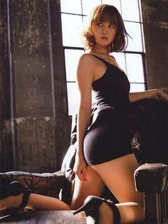 小松彩夏の画像|美人画像・美女画像投稿サイトの4U (via http://4u-beautyimg.com/image/ed080c2b50a8db69b4a3d1953b1330f5 )