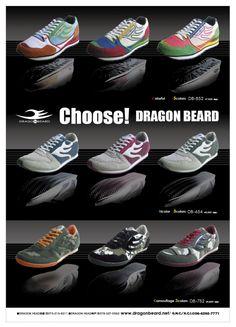 famous-footwear-mens-sneakers-shoes-online-shoes-for-men-blog-mougen-insneakershop-dragonbeard-2014%e5%b9%b4-4%e6%9c%8824%e6%97%a5%e3%80%80smart%e3%80%80%e7%b4%94u5e831p%e6%9c%80%e7%b5%82