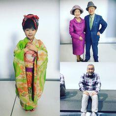 #doob #3d #3dprinting #3dfigure #tokyo japan #shibuya #jinnan #children #smile #love by yoshiaki_shimpo