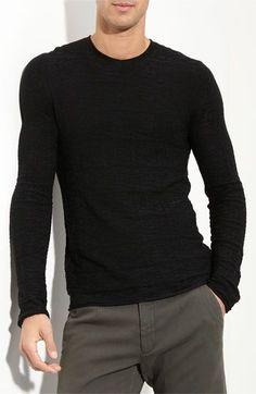 Armani#Mens Fashion #Men Fashion  http://mensfashion.lemoncoin.org