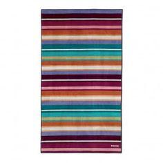 Missoni Neto Beach Towel
