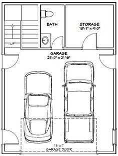 The Brilliant Door Access Control System Wiring Diagram