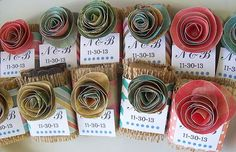 Hey, I found this really awesome Etsy listing at http://www.etsy.com/listing/164461847/personalized-wedding-favors-100-guest