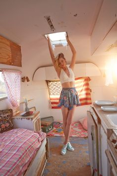 home-sweet-airstream-photography-by-magdalena