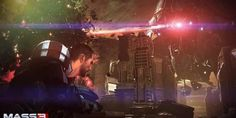 Mass Effect DLC Now Available For Direct Purchase On PC – But It\'ll Cost You - Comicbook.com