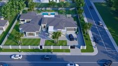 The post 4 Bedroom House Plan appeared first on My Building Plans South Africa. Round House Plans, Free House Plans, My Building, Building Plans, Architect Fees, Single Storey House Plans, Project Dashboard, Architect Design House, House Plans South Africa