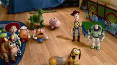 Imagenes Toy Story Collection  1919×1076 Imagenes Toy Story Wallpapers (27 Wallpapers) | Adorable Wallpapers