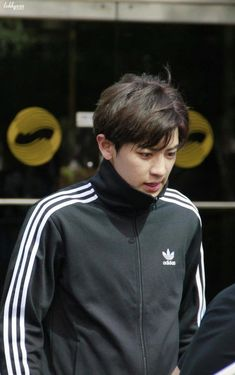 Little Innocent ↠ Park ChanYeol Baekhyun, Park Chanyeol Exo, Becoming A Father, Chanbaek, Chansoo, Baekyeol, Exo Members, Boyfriend Material, K Idols