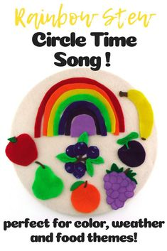 750 Best Toddler, Preschooler and Kindergarten Activities images in