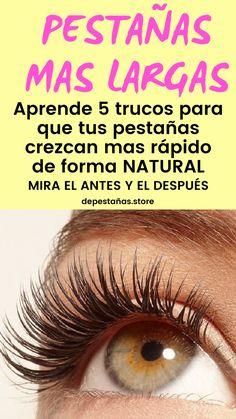Tips Belleza, Home Remedies, Beauty Hacks, Facial, Makeup, Eyeliner Tutorial, Medicine, Frases, Natural Beauty Remedies