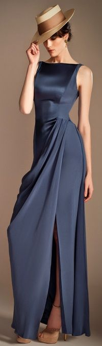 dress..Temperley