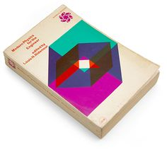 Book cover design from the 60s and 70s. | Book Worship™