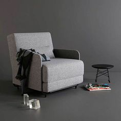 11 Best Chairs Images Sleeper Sofa Daybed Futon Bed