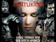 Centurião - Filme Completo Dublado.