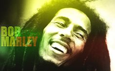 66 Best Bob Marley Images Bob Marley Quotes Reggae Music Bob