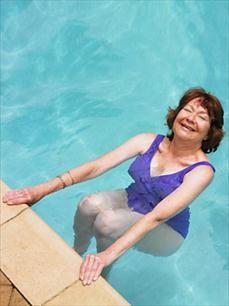 10 Daily Habits for Arthritis Pain Relief - Arthritis Center - Everyday Health