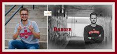 Sports, Photography, Tops, Fashion, Hs Sports, Moda, Photograph, La Mode, Sport