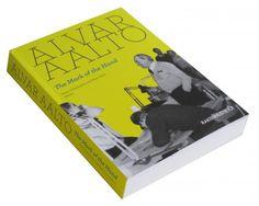 New Aalto book.