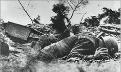 Waffen Arsenal, A soldier of the Belgian SS Assault Brigade...