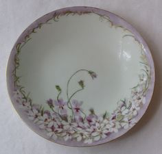 antique french limoges - Google Search