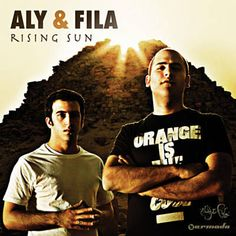 Found Breeze by Aly & Fila Feat. Jass with Shazam, have a listen: http://www.shazam.com/discover/track/52344760