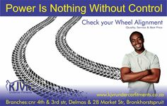 Automotive repairs and maintenance services with all work guaranteed and clear accurate quotes.