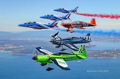 Flying Together, Sci Fi, Photoshoot, Aircraft, Instagram, Twitter, Modern, Sports, Art