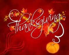 It is Thursday, November Thanksgiving Day. Happy Thanksgiving Images 2017 share with friend and your family. It is Happy Thanksgiving Images Free Thanksgiving Wallpaper, Thanksgiving Graphics, Happy Thanksgiving Images, Thanksgiving Background, Thanksgiving Greetings, Thanksgiving Celebration, Thanksgiving 2013, Thanksgiving Blessings, Peanuts Thanksgiving