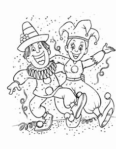 Free Mardi Gras Coloring Pages Printable. This celebration traditionally constitutes the apotheosis of the carnival. Mardi Gras is a day when children dress up Deer Coloring Pages, Mickey Mouse Coloring Pages, Halloween Coloring Pages, Printable Adult Coloring Pages, Disney Coloring Pages, Coloring Sheets For Kids, Christmas Coloring Pages, Coloring Pages To Print, Coloring Books