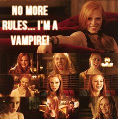 Jessica - true-blood