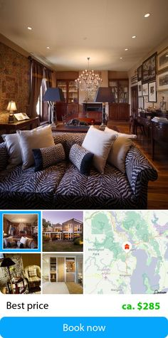 Islington Hotel (Hobart, Australia) – Book this hotel at the cheapest price on sefibo.
